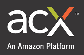 find voice acting jobs using acx