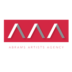 abrams voice over agency