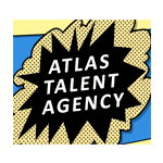 atlas voice over agency