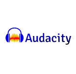audacity for voice-over
