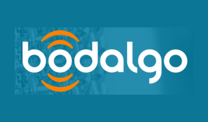 voiceover work on bodalgo