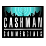 marc cashman voice over coach