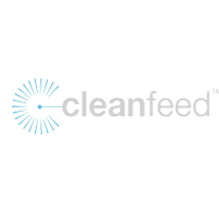 cleanfeed voiceover