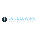 ear blowing productions