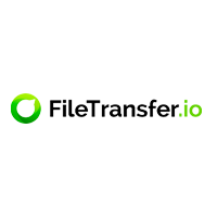 filetransfer.io voice-over