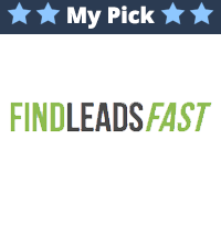 Find Leads Fast