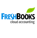 freshbooks accounting logo