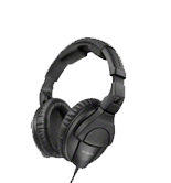 hd280pro voice-over headphones