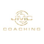 jmc coaching voice over coach