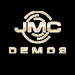 jmc productions