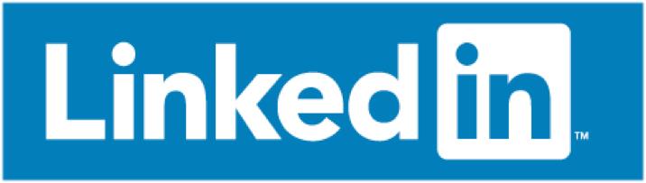 voiceover jobs on linkedin