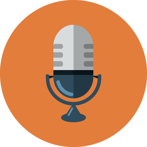 how to become a voice actor - setting up a studio