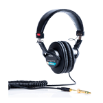 sony 7506 headphones