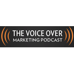 voice over marketing podcast