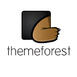 theme forest voice over website