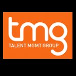 tmg voice over