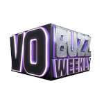 VO Buzzy Weekly