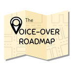 voice-over roadmap