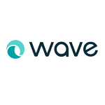 wave apps logo